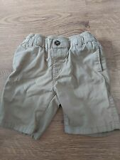 Boys 4-5 Years Mothercare Shorts