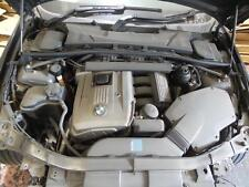 BMW 3 SERIES TRANS/GEARBOX AUTO, PETROL, 2.5, E90, 6HP19 CODE, 03/05-02/13 05 06