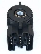 Ignition Starter Switch for BMW E46 M3 E39 E85 M5 528i 530i 540i X5 325 M3 961