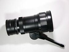 Meteor-5-1 Zoom lens 1.9/17-69mm with Sony NEX E-mount Brand new