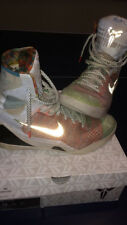 """What The Kobe 9 US Size 13 """"WTK9"""""""
