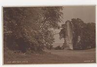Doorway to Belfry Chichester, Judges 5678 Postcard, A880