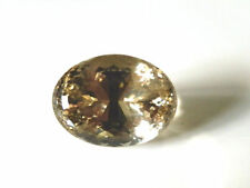 Australia Excellent Cut Oval Loose Gemstones