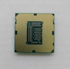 Intel Quad Core i7-3770 3.4GHz 8M 5GT/s Socket H2 CPU Processor SR0PK