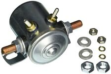 Standard Motor Products SS616 Starter Solenoid