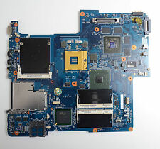 SCHEDA MADRE MOTHERBOARD per SONY VAIO VGN-AR11M - PCG-8V1M placa carte mere