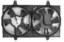Engine Cooling Fan Assembly Performance Radiator 620050