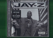 JAY-Z - VOL.3 LIFE AND TIMES OF S.CARTER CD NUOVO SIGILLATO