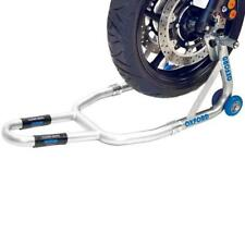Oxford Motorcycle Bike Front Premium Paddock Stand OX282