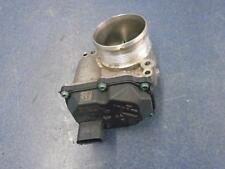 VW Transporter T6 2.0 TDI CXH Throttle body 04L 128 063 K