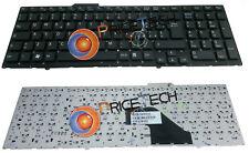 Tastiera ITA Keyboard per notebook SONY Vaio VPC-F11 VPC-F12 VPC-F13 VPC-F14