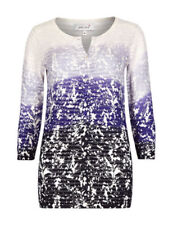 Per Una Floral Cardigans Jumpers & Cardigans for Women