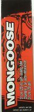 """Mongoose 20"""" x 1.75 - 2.125 Self-Sealing Bicycle Inner Tube Free Shipping!"""