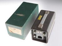 NEUMANN/GEFELL N692 Dual Netzteil für MV691/692 Mikrofone psu microphone