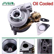 Oil Turbo GT2052V for Nissan Mistral Patrol 3.0L IIZD30ETi ZD30DDTI 144112X900