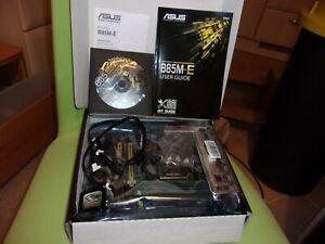 PC-Bundle, i7 4x3,6 GHz, 16 GB RAM