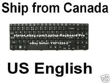 Keyboard for Acer Aspire 5532 5534 5732 5732Z 5732ZG - US English