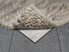 High Quality Rug Gripper Anti Slip Underlay for Wood & Premium Hard Floor XS-XXL