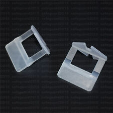 700 Tile Leveling System Clips Leveling Spacers Floor Wall Tiling