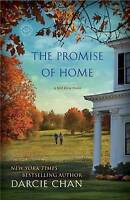The Promise Of Home by Chan, Darcie (Paperback book, 2015)