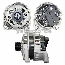 Lichtmaschine LAND ROVER RANGE ROVER III (LM) 3.0 TD 3,0TD 6 150A NEU !!!