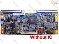 Original TCL46F11 Changhong LT46729F logic board T-con T370HW02 VC 37T04-C0G/COG