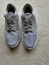 Callaway Men's Solana XT Golf Shoes Size 11 Grey