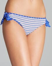 ***NWT $63 TOMMY BAHAMA XS  REVERSIBLE MINGLING STRIPES   BOTTOM ONLY ***