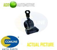 COMLINE FRONT LEFT CONTROL ARM BUSH OE REPLACEMENT CRB1002