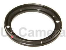 Canon EF 16-35 2.8L USM II Focus Adjustment Ring (1.6) Genuine Canon New Free Sh