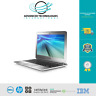 """Samsung Chromebook 11.6"""" XE303C12 A01US 2GB 16GB 1.7GHz, Grade C - NO CHARGER"""