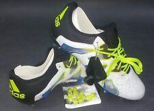 438a39f93379 New Adidas X 15+ SL SG