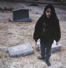CRYSTAL CASTLES (II) 2010 14-track CD album NEW/SEALED II 2 two