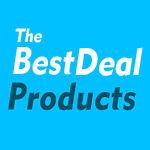 TheBestDealProducts