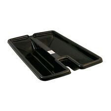 Sunex Tools Oil Drip Pan for Engine Stand 8300DP