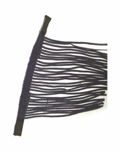 Hy Fly Fringe - Assorted Colour | Horse Equestrian