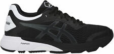 Asics GT 4000 Womens Running Shoes - Black