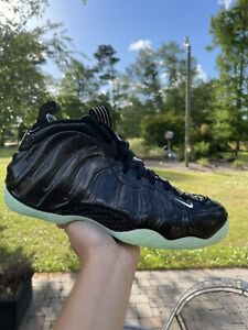 Nike Air Foamposite One All-Star Barely Green 2021 US Men's Size 11 (IN HAND!)