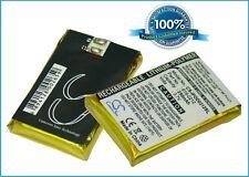 BATTERIA NUOVA PER APPLE IPOD SHUFFLE IPOD SHUFFLE MB226LL / A Ipod Shuffle MB228LL / A