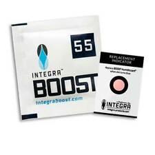 Integra™ Boost 55% Humidity Control Humidiccant (8g)
