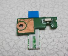 "Power Button Board w/Cable DA0KC1YB4C0 For 7"" Amazon Kindle Fire  D01400"