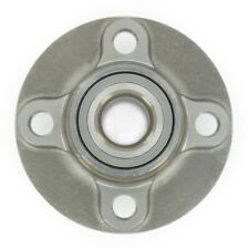 Axle Bearing and Hub Assembly fits 1990-2000 Nissan Sentra 200SX NX  SKF (CHICAG