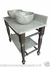 Copper & Brass Vanity Unit Limited Edition see our Brass Dragon Bath