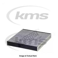 New Genuine HENGST Pollen Cabin Interior Air Filter E3976LC Top German Quality