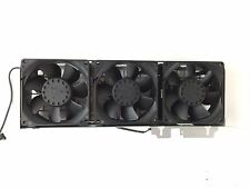 Dell Precision WS T5810 T5610 T5600 Front System 3 Fan Gantry Assembly