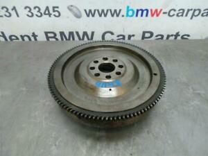 BMW E30 3 SERIES M40 Flywheel 11221739315