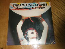 ROLLING STONES / HAWAIIAN HOLIDAY ~ Live 1973 Double Album ~ MINT ~ SEALED