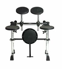 Gibraltar Practice Pad Kit on Gibraltar Rack - GPO8