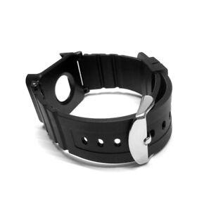 Olfi Camera - Wrist Strap for Remote
