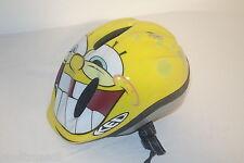 Kinderhelm KED Meggy Spongebob, Göße S.